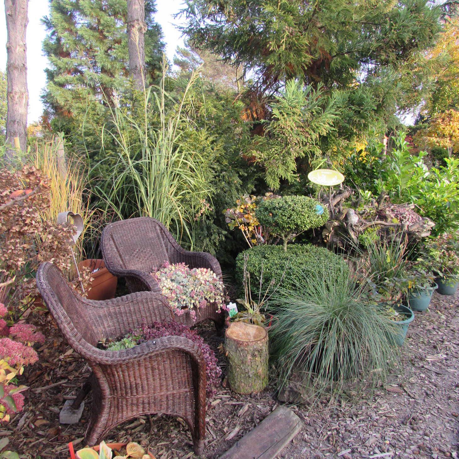 Beste Von Garten Landschaftsbau Ideen